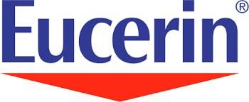 Eucerin logo_1
