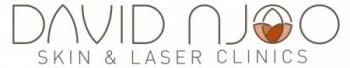 CO2 laser tegen actinische keratose