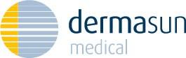 DermaSun-logo