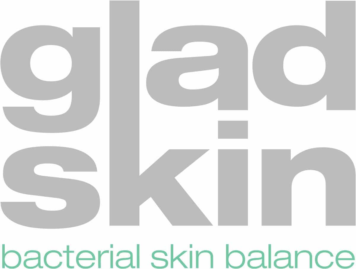 Gladskin-logo