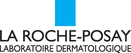 La Roche Posay 2015