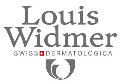Louis-Widmer
