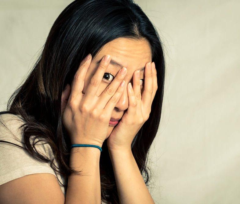 Nieuws - Melasma risicofactoren