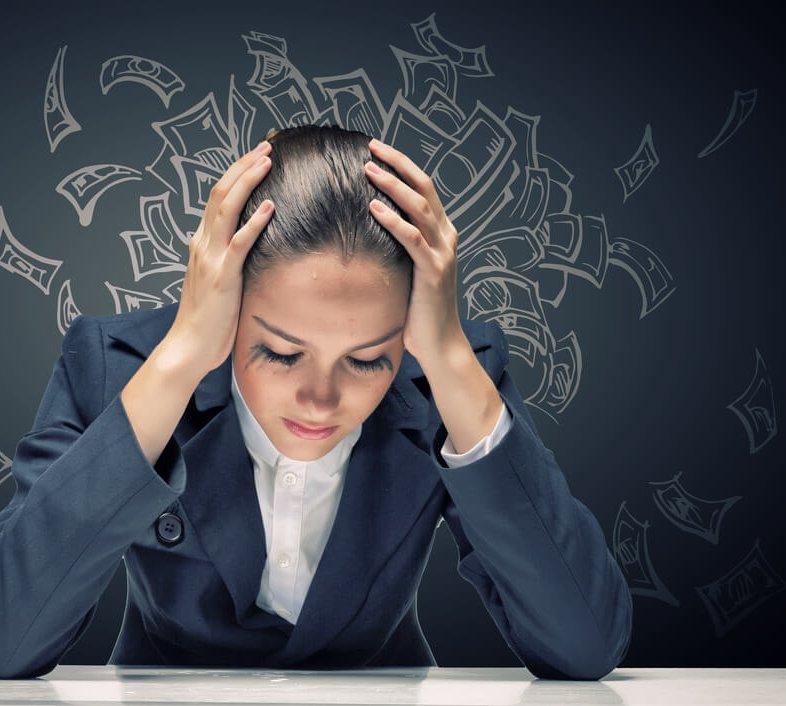 Nieuws - Werkproblemen psoriasis