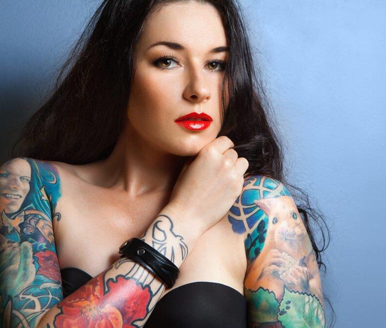 Nieuws-9-Tattoo-alert