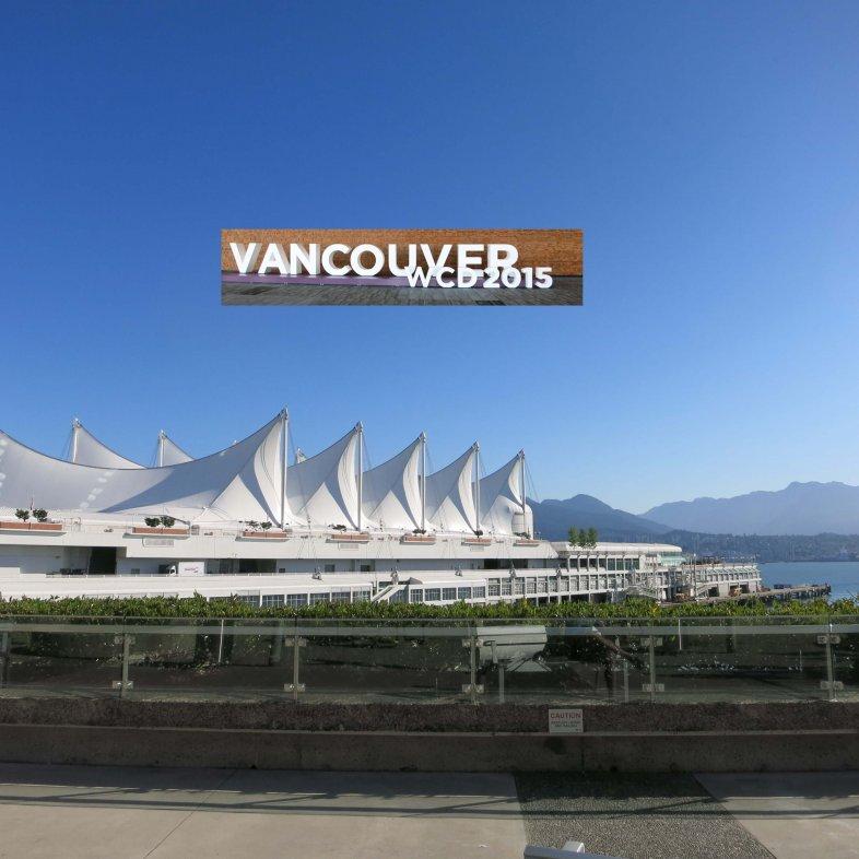 Titel-Vancouver-PSD-copy