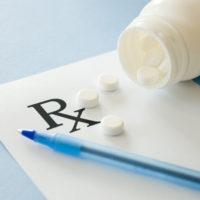 shutterstock_143111449-Tabletten