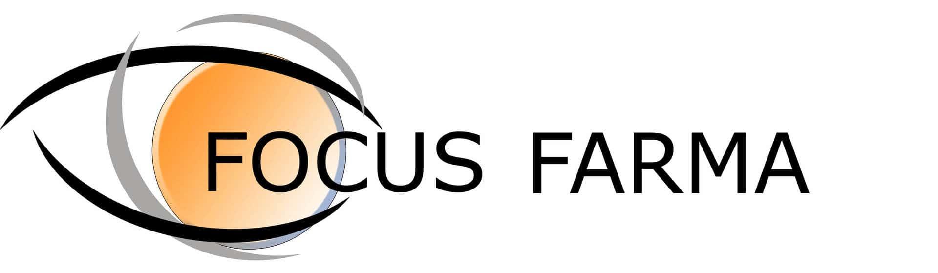 Logo Focus Pharma Rupafin
