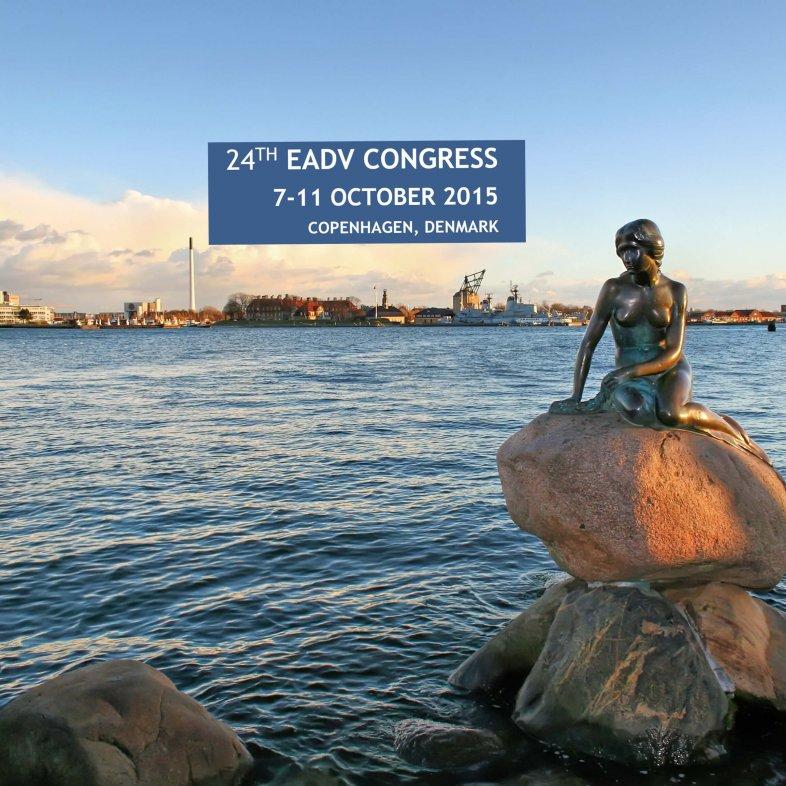 Nieuws 63 Congres Little Mermaid