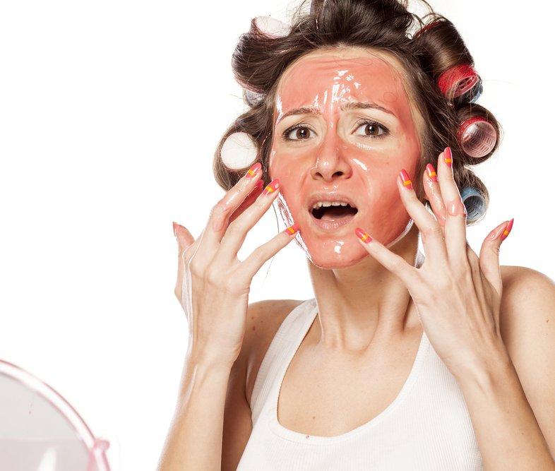 Nieuws 66 Allergie conserveringsmiddelen