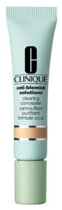 Clinique anti blemisch concealer