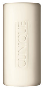Clinique anti blemish bar