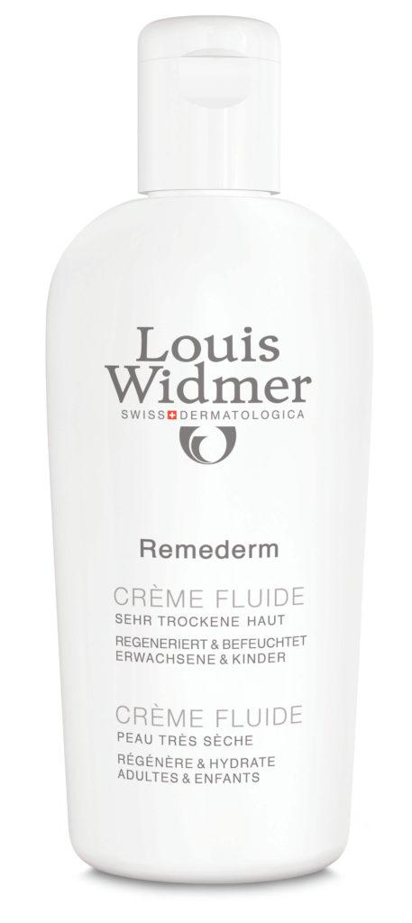 LW-RemedermCremeFluide