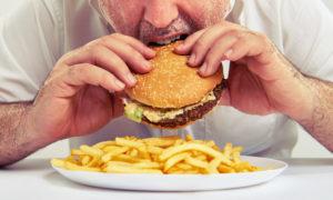 faq-psoriasis-en-voeding