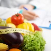 nieuws-122-psoriasis-en-voeding