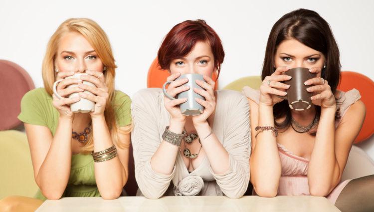 Koffie en thee verlagen het risico op non-melanoma huidkanker