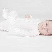 DermaCura Babypak