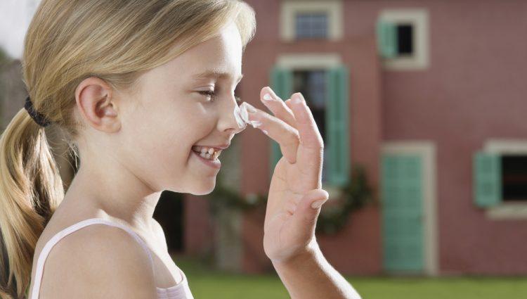 Zonbeschermingsmaatregelen op scholen zwaar onder de maat