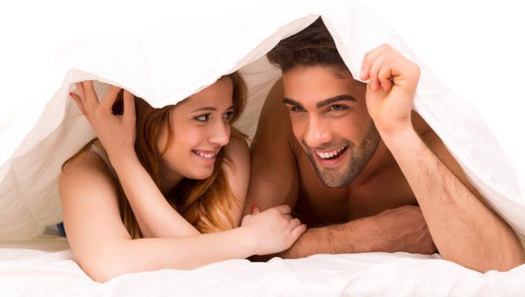 Ixekizumab effectief tegen genitale psoriasis