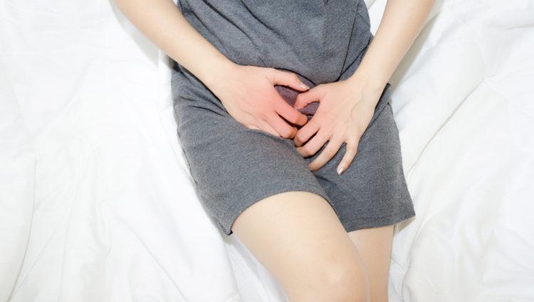 Melanoom op de geslachtsdelen