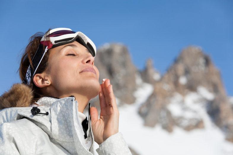 Wintersport? Neem een wintersportmiddel mee!