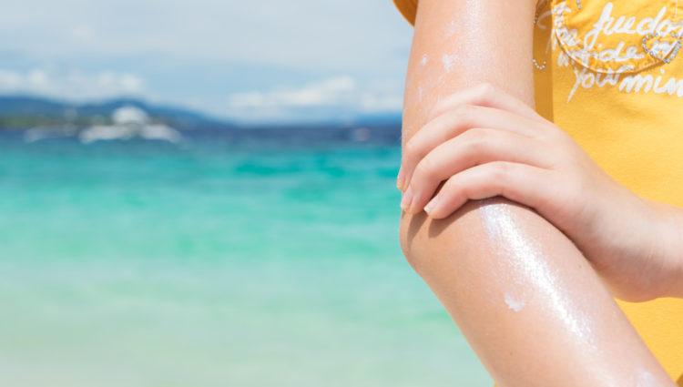 Patiënten met atopisch eczeem hebben een verhoogd risico op huidkanker
