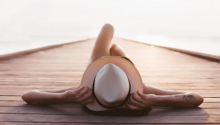 Bij wie komt zonverslaving vaker voor?