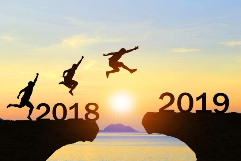 Huidarts.com wenst u een gelukkig nieuw jaar!
